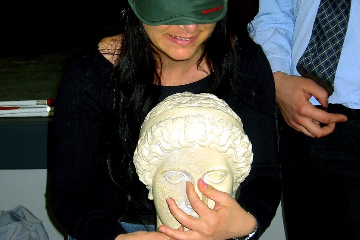 epimorfosi -artogether kefali Hras